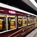 Photos: 2016_0124_164034_京とれいん