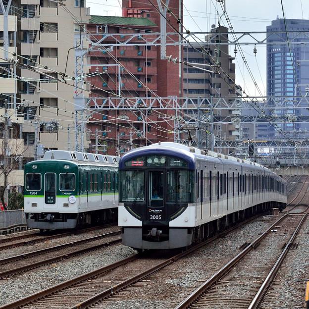 2016_0221_131230_京阪3000系