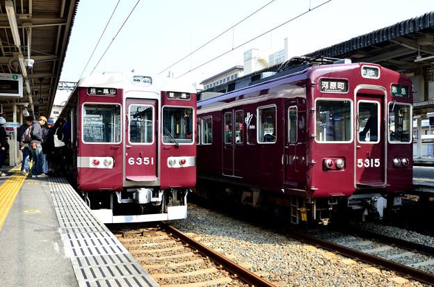 2016_0228_105521_京都本線と嵐山線