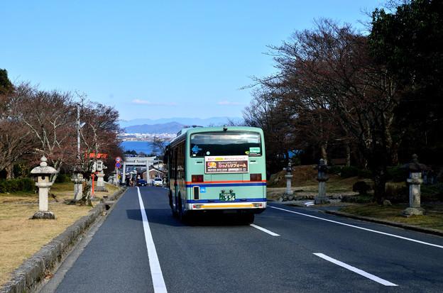 2016_0326_160338_近江富士