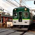 Photos: 2018_0203_154521 京阪伏見稲荷駅