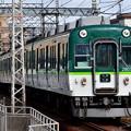 2018_0103_112010 京阪2600系0番台