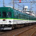 2017_0103_110851_01 京阪2600系