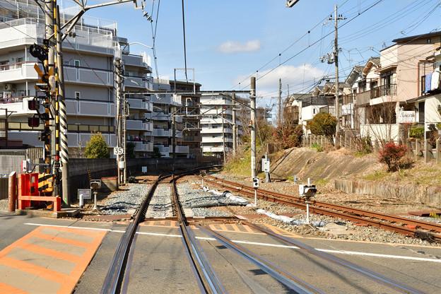 2018_0218_122742 JR桃山駅