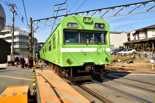 2018_0218_124503 奈良線電車