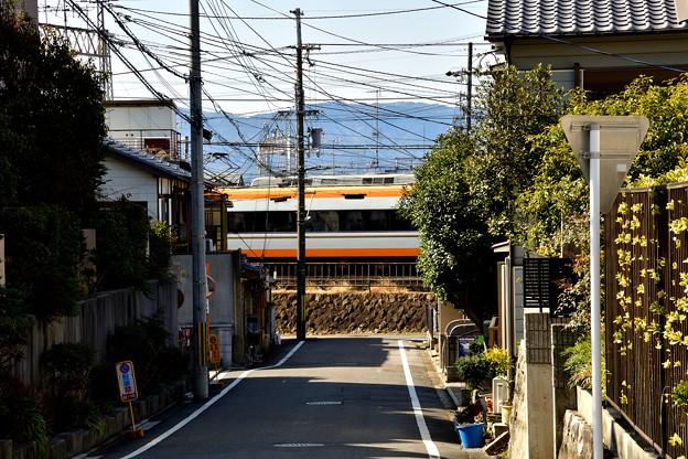 2018_0218_125848 近鉄京都線