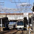 2018_0218_130220 近鉄丹波橋駅