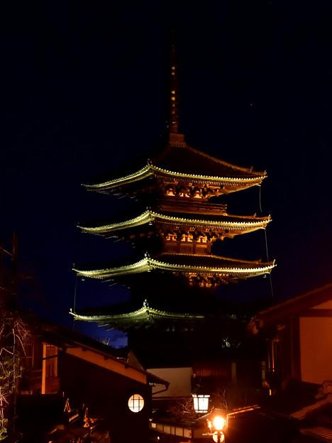 2018_0310_200344 法観寺