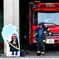 2018_0310_165728 消防士