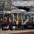 2018_0318_154929 SHINOBI-TRAIN