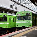 2018_0318_160712 奈良線の103系