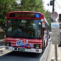 2018_0325_120745 京阪バス22A