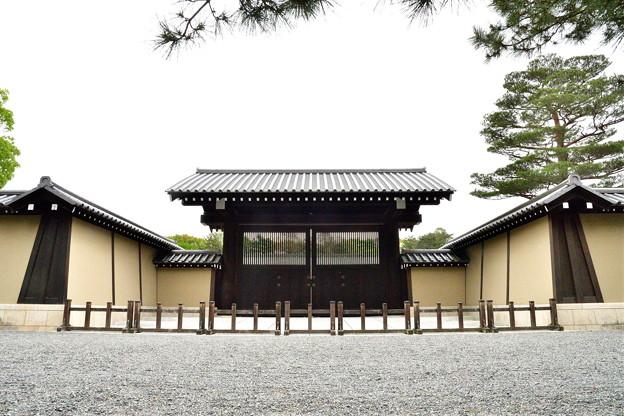 2018_0414_152220 京都迎賓館