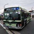 2018_0414_153918 京都市営バス