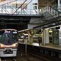 Photos: 2018_0415_153404 大阪駅 2番線 環状外回り