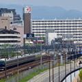 2018_0422_114320 東海道本線