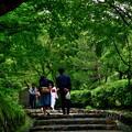 写真: 2018_0519_141453 化野念仏寺