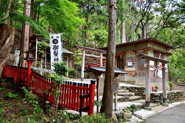 2018_0519_144127 御髪神社