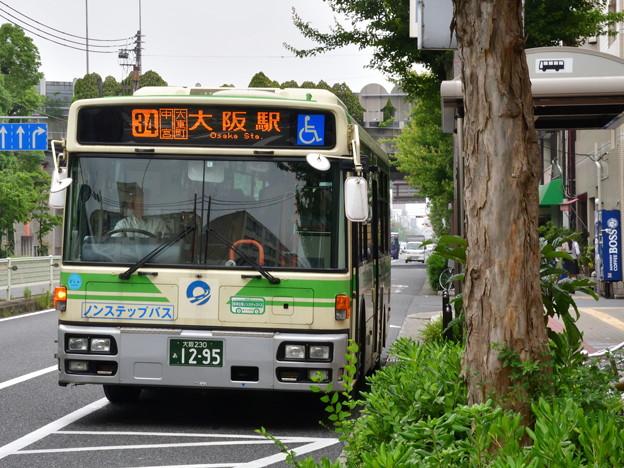 2018_0608_130929 大阪シティーバス