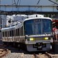 2018_0616_132837 JR稲荷駅 京都行普通電車