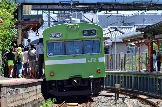2018_0616_133418 奈良行普通電車