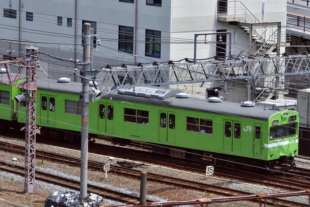 2018_0617_125141 奈良線
