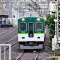 Photos: 2018_0707_123735 森小路駅