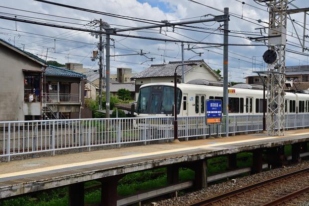 2018_0708_132209 京阪鳥羽街道駅