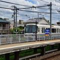 Photos: 2018_0708_132209 京阪鳥羽街道駅
