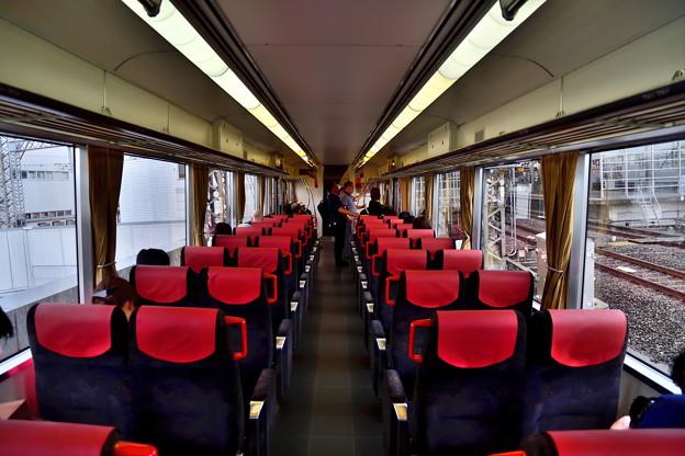 2018_0901_135504 特急電車