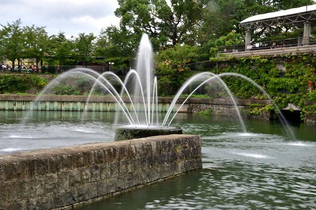 2018_0917_141055 省エネ噴水