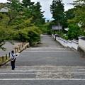 写真: 2018_0917_150547 南禅寺