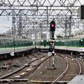 Photos: 2018_0929_135755 枚方市駅