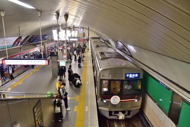 2018_1013_135238 北大阪急行9000系