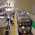 Photos: 2018_1013_135238 北大阪急行9000系