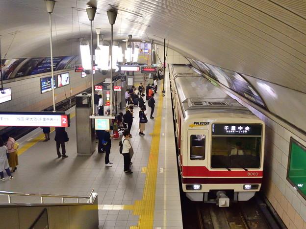 2018_1013_132202 北大阪急行8000系