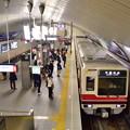 Photos: 2018_1013_132202 北大阪急行8000系