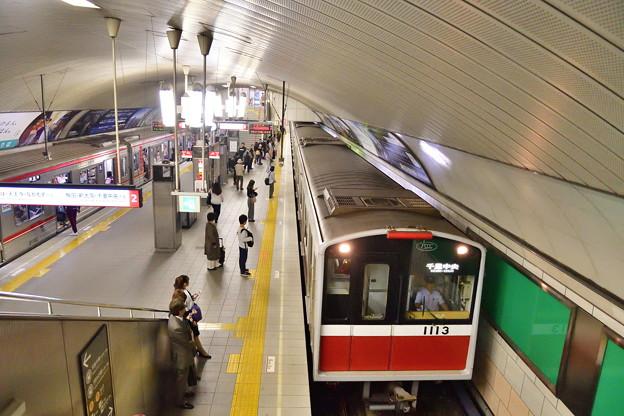 2018_1013_125246 大阪メトロ10系