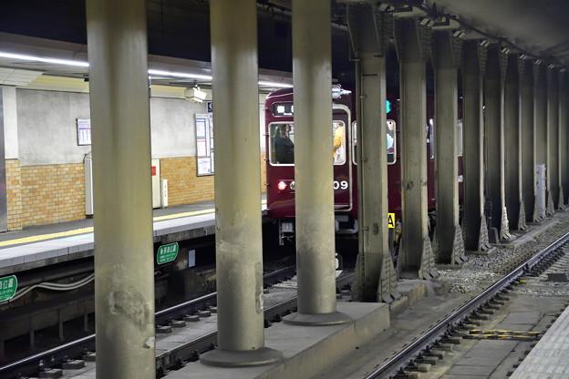 2018_1021_163133 阪急西院駅
