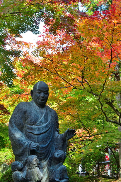 2018_1118_121903 今熊野観音寺