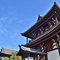 2018_1118_104313 東福寺