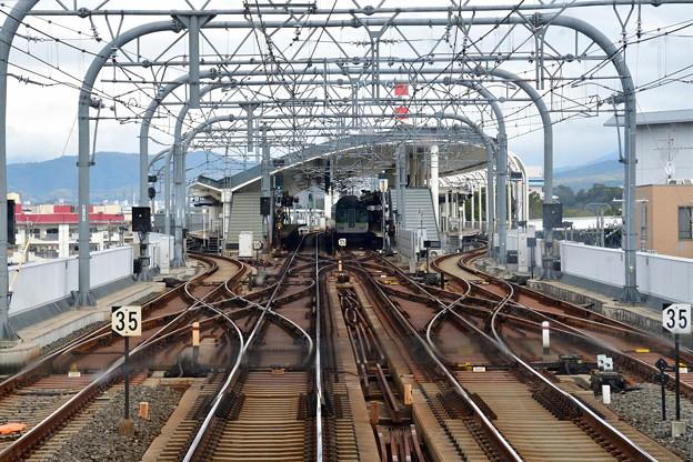 2018_1104_122434 京阪淀駅