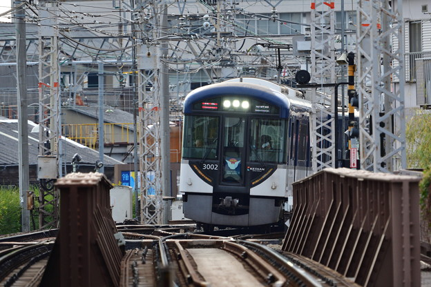 2018_1125_143345 3000系特急電車