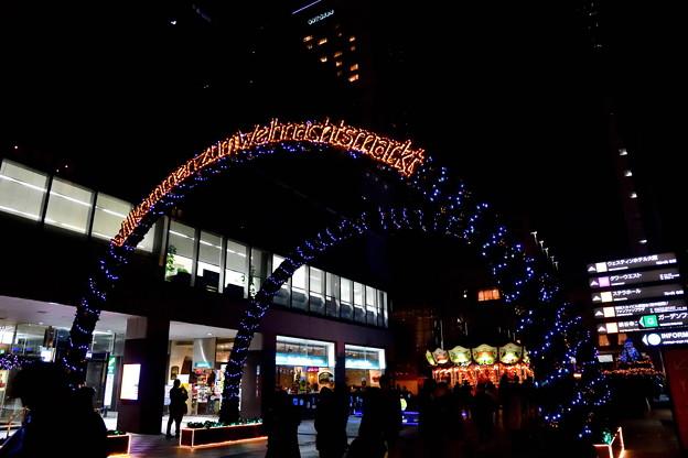 2018_1215_195750 ドイツ・クリスマスマーケット