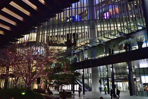 2018_1215_200949 グランフロント大阪