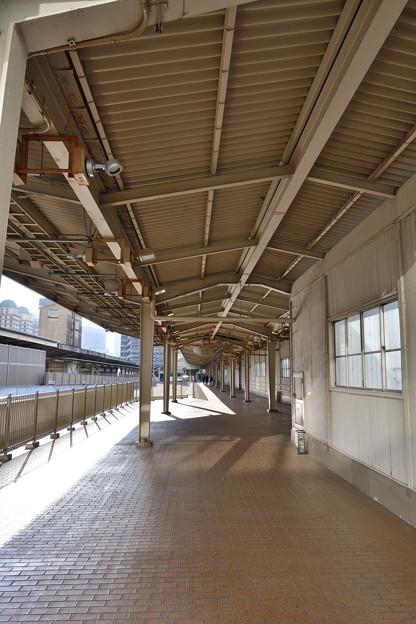 2019_0106_145922 大阪駅旧11番ホーム