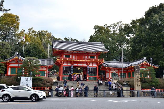 2019_0203_112637 祇園