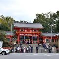 Photos: 2019_0203_112637 祇園