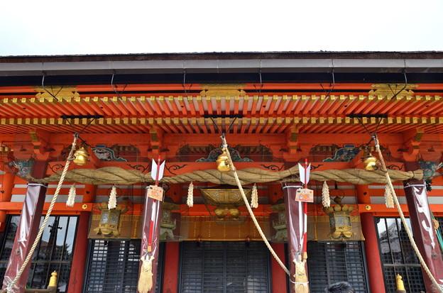 2019_0203_114323 八坂神社