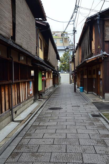 2019_0203_141022 祇園
